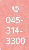 TEL:045-314-3300